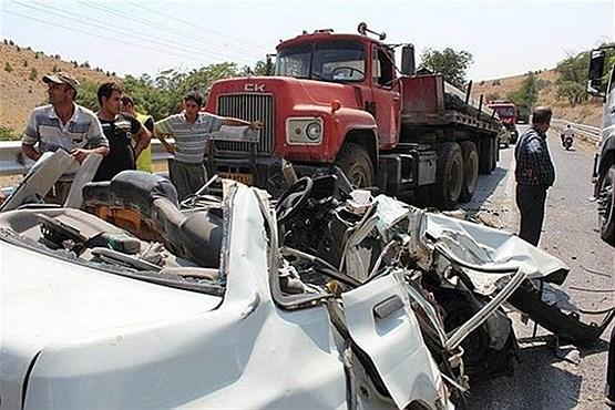 شباك الخميس: حوادث سير أم عربات قتل؟… ومسلسل يثير خلافات حكومية 1