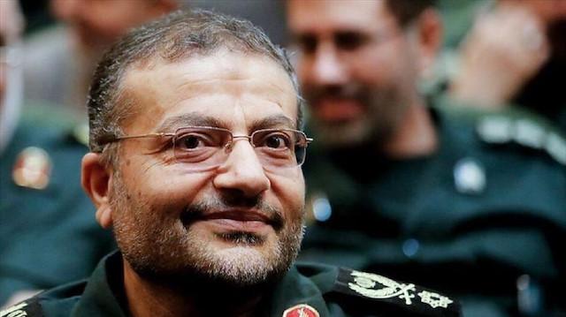 تغيير قائد البسيج الإيراني.. تحييد متعمد أم تجهيز لمرحلة مقبلة؟ 2