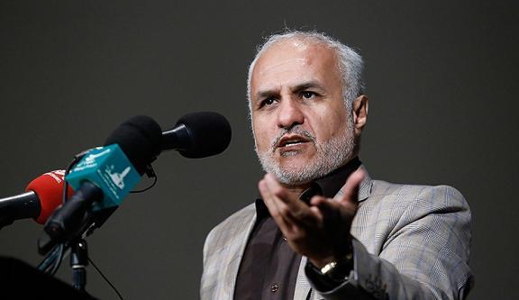 """هل تنتهي مسيرة """"كسينجر إيران"""" في السجن؟! 2"""