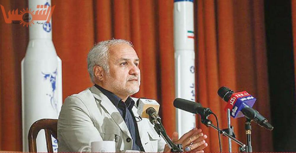 """هل تنتهي مسيرة """"كسينجر إيران"""" في السجن؟! 1"""