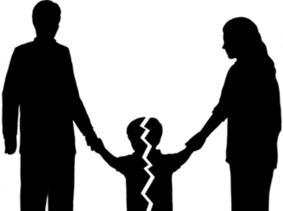 شباك الخميس: دائرة الفقر تتسع في إيران وتسهيلات للباعة الجوالين 3