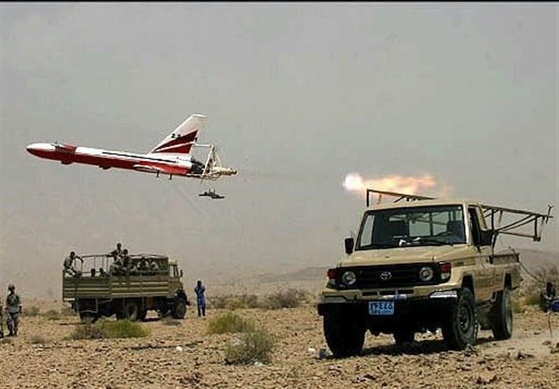 طائرات إيران المسيرة .. سلاح الردع القومي والنفوذ الإقليمي 3
