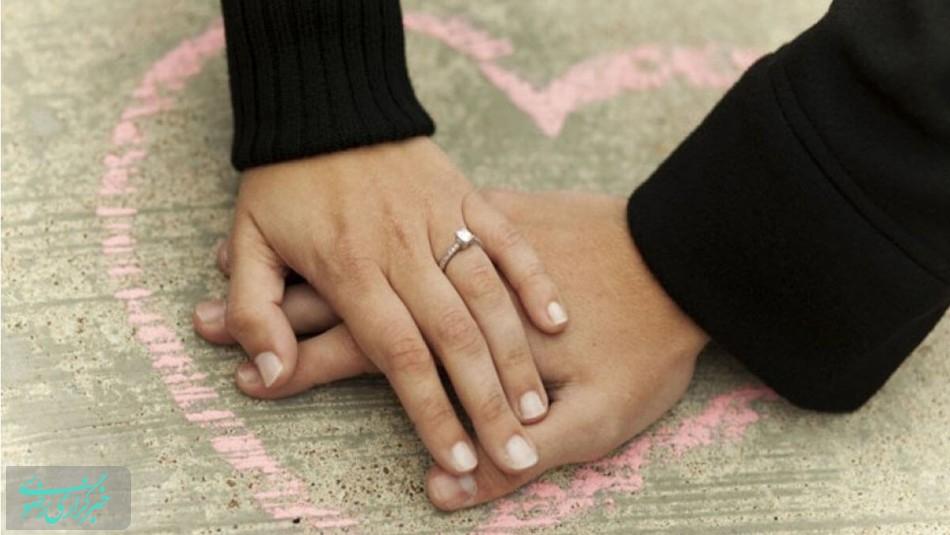 شباك الأحد: عمالة الأطفال تجتاح الشوارع الإيرانية من جديد… وماذا عن دوافع الزواج المؤقت؟ 1