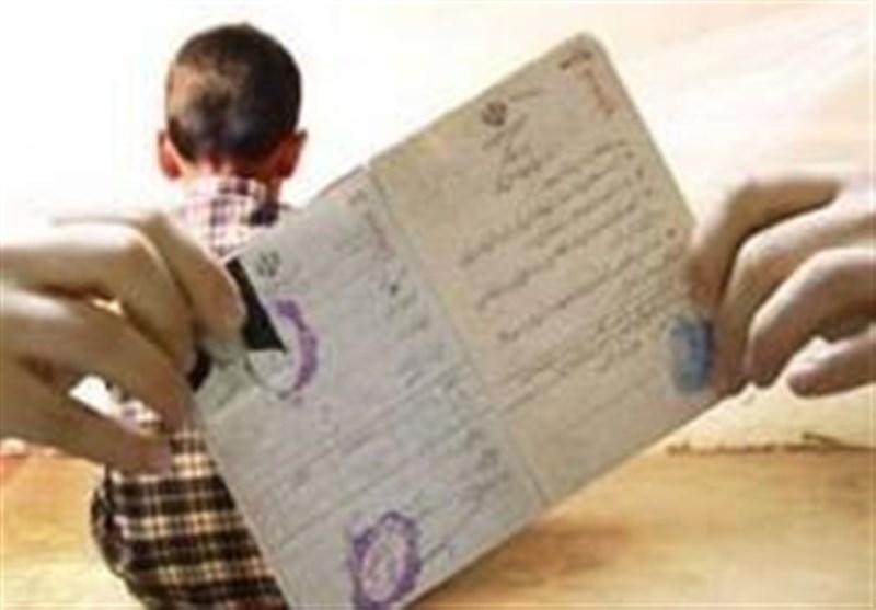 شباك الخميس: شكوك حول انتشار متعمد للإيدز في قرية إيرانية 1