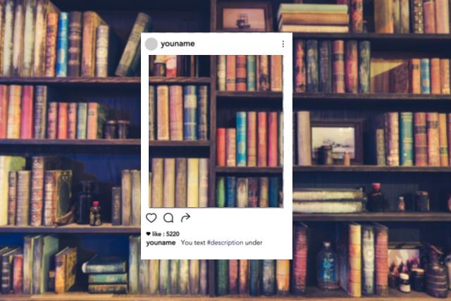 شباك الخميس: حمالات كرديات بزي رجالي والانستغرام يفتح نوافذه لتسويق الكتب 2
