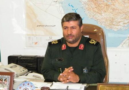 خمسة من إيران: أبرز خمس شخصيات عسكرية فقدتها إيران في القرن الحالي 5