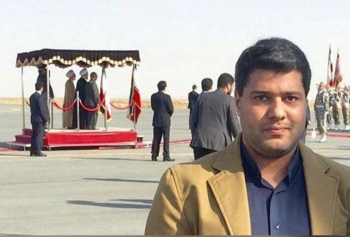 رويترز: خبايا مشروع سري في إيران لانتاج مسحوق الألومنيوم للصواريخ 1