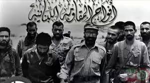 مصطفى شمران… مؤسس الحروب الإيرانية غير النظامية 3
