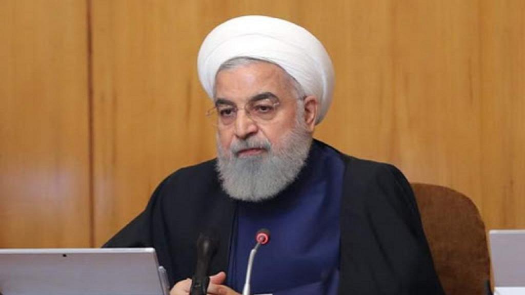 """إيران تدشن تقنية الـ""""5G"""".. هل سينتعش الاقتصاد؟ 1"""