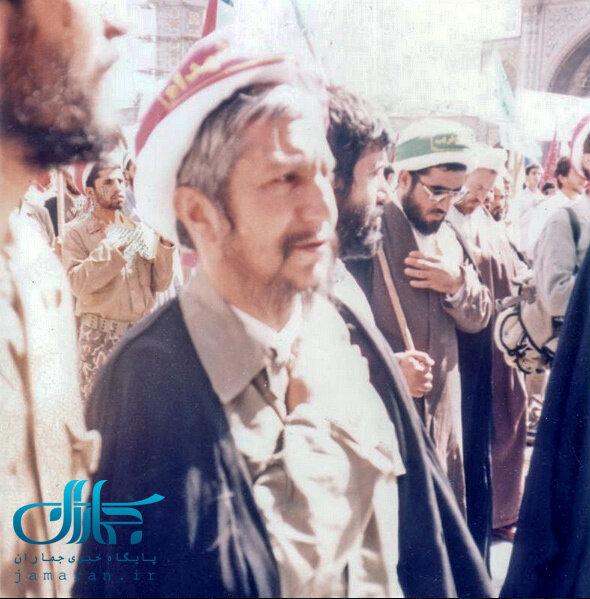 عن تحولات الثورة والدولة.. من هو يوسف صانعي؟ 1