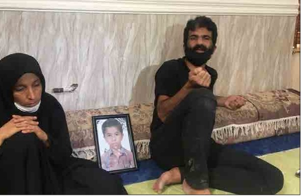انتحار طفلين.. ماذا يحصل في محافظة بوشهر؟ 2