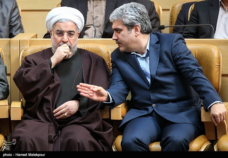 من ذكريات الحرب مع العراق إلى إنجازات علمية إيرانية: من هو سورنا ستاري؟ 1