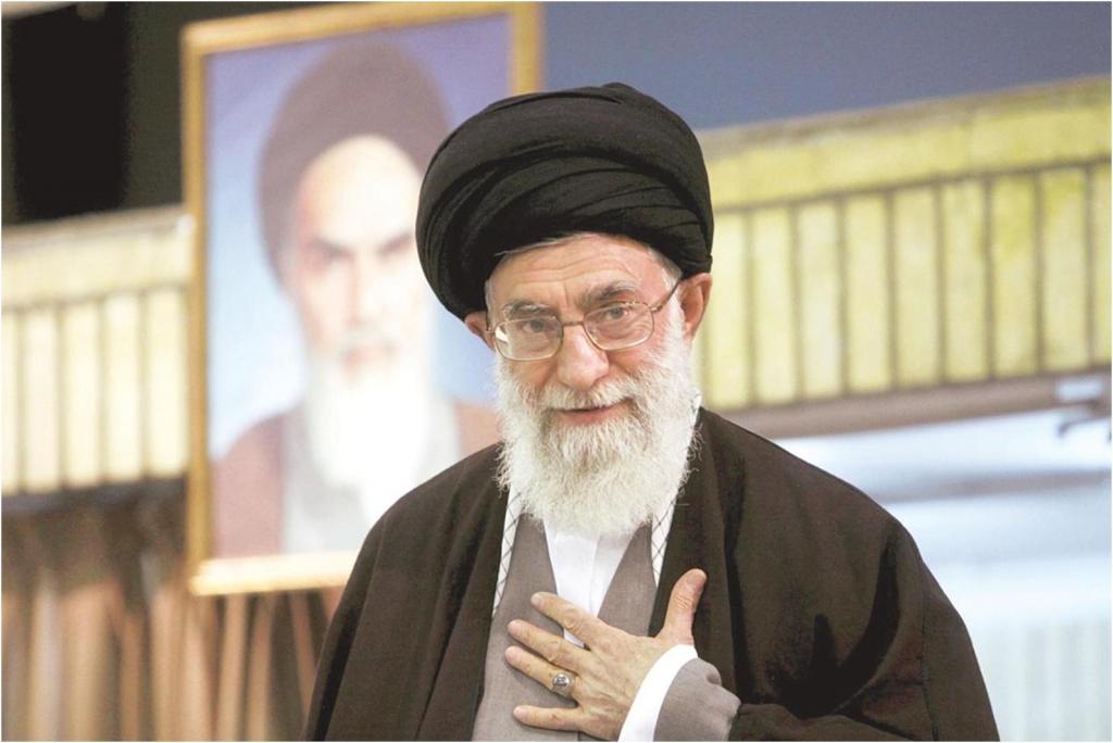 حلمٌ بدأه محمد خاتمي.. هل انتهى التيار الإصلاحي في إيران؟ 4