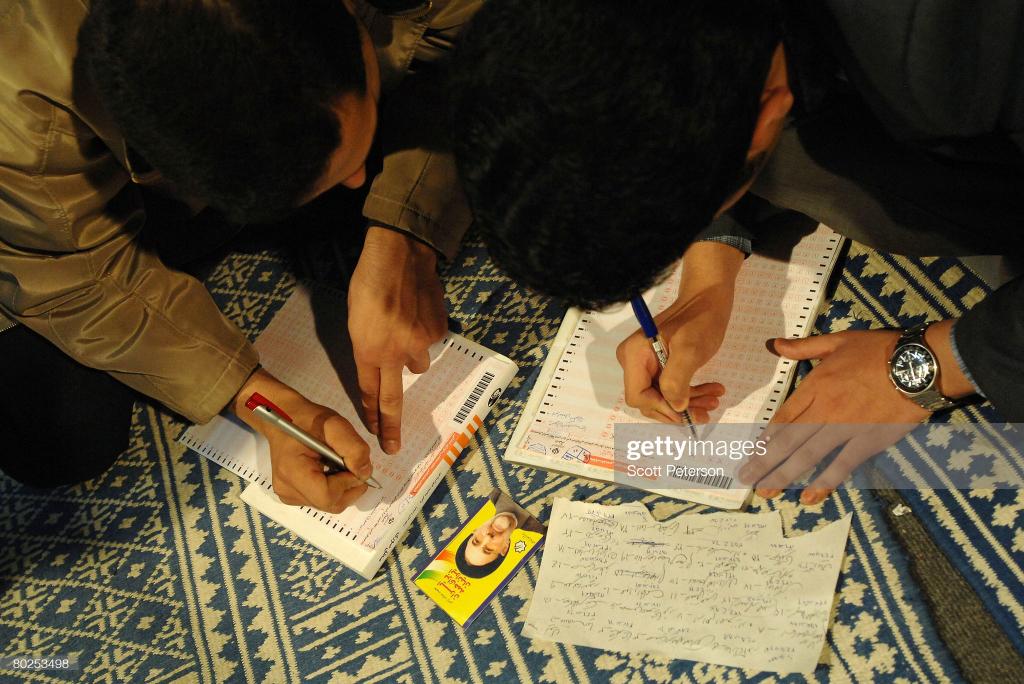 حلمٌ بدأه محمد خاتمي.. هل انتهى التيار الإصلاحي في إيران؟ 1