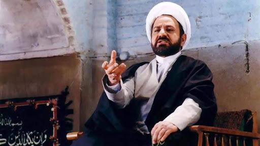 """فيلم """"السحلية"""" الإيراني.. كوميديا متجددة ناقدة لرجال الدين 2"""