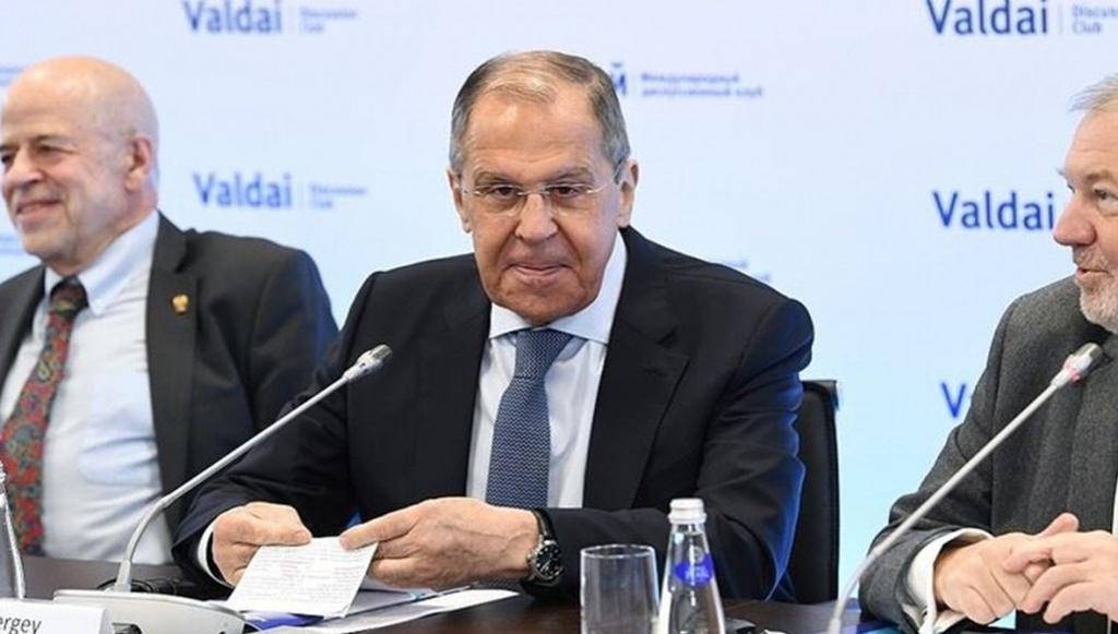 طموحات مسقوفة.. هل تقبل إيران المبادرة الروسية لتعزيز أمن الشرق الأوسط؟ 2