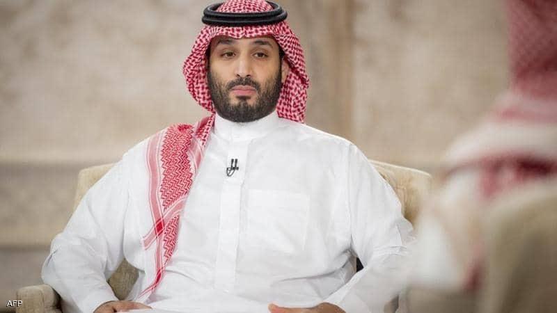 السعودية وإيران: بين لا حوار ودولة جارة، ما الذي تغير؟ 1