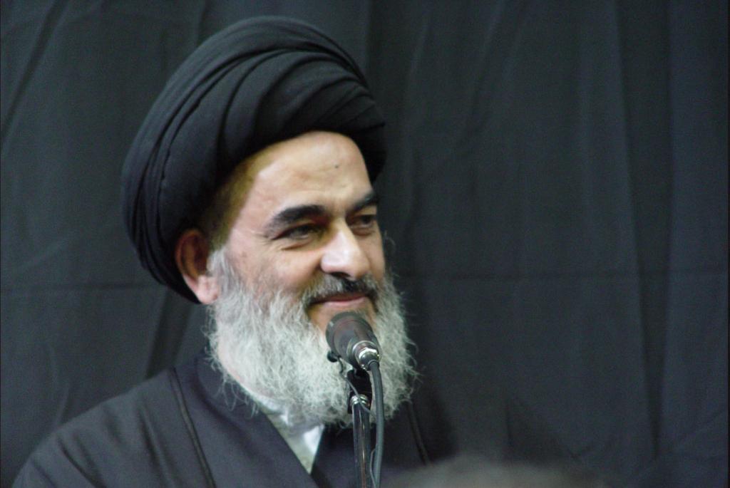 بعضها معارض للنظام.. هل أخطأت واشنطن في إقفال مواقع القنوات الإيرانية؟ 1